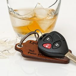 Image for DWI/DUI Penalties in New York post