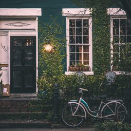 Image for Buying a Home in New York – What You Need to Know post
