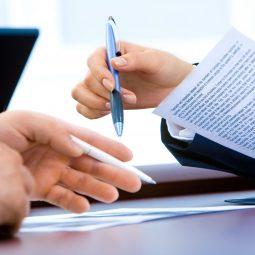 Image for Ali Najmi and Mayor Bill de Blasio Discuss TLC License Suspensions post