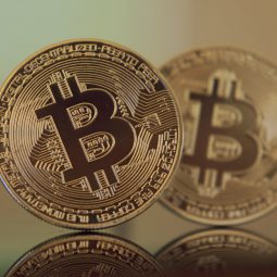 Image for Full DISMISSAL in Manhattan Bitcoin Case post